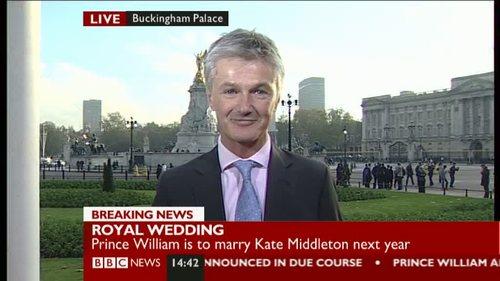 the-wedding-announcement-bbc-news (20)
