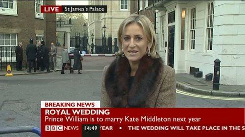 the-wedding-announcement-bbc-news (21)