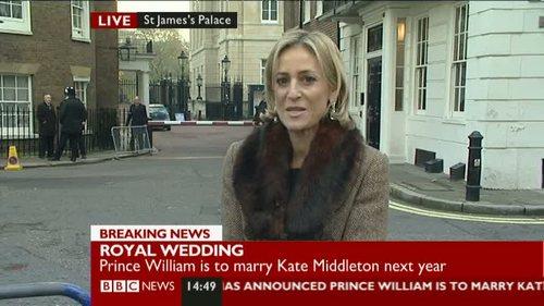 the-wedding-announcement-bbc-news (22)