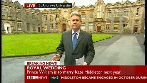 the-wedding-announcement-bbc-news (23)