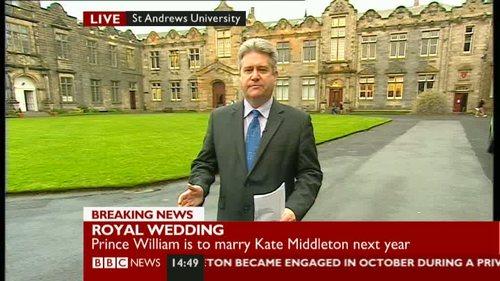 the-wedding-announcement-bbc-news (24)