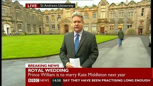 the-wedding-announcement-bbc-news (25)