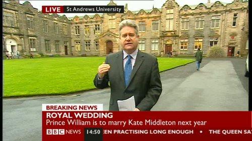 the-wedding-announcement-bbc-news (26)
