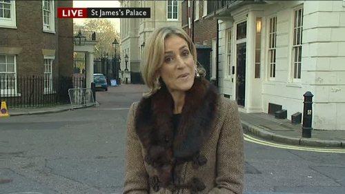 the-wedding-announcement-bbc-news (27)
