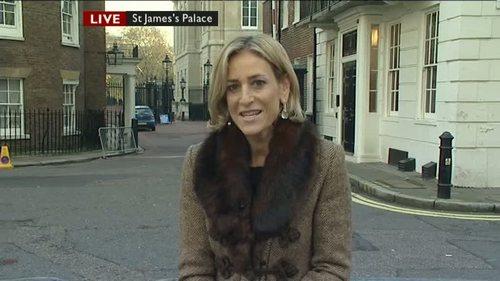 the-wedding-announcement-bbc-news (28)