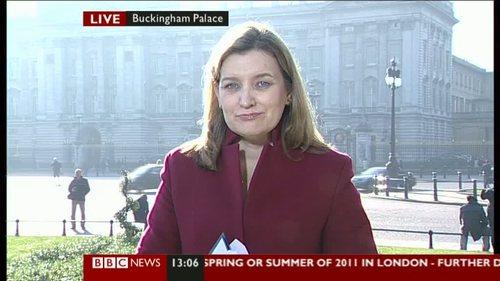 the-wedding-announcement-bbc-news (3)