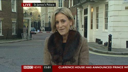 the-wedding-announcement-bbc-news (30)
