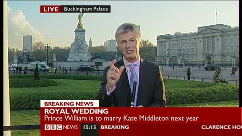 the-wedding-announcement-bbc-news (31)