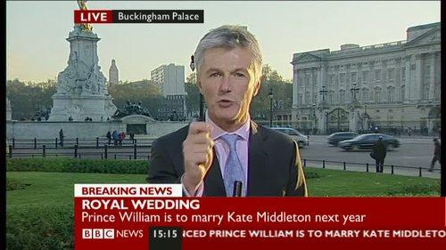 the-wedding-announcement-bbc-news (32)