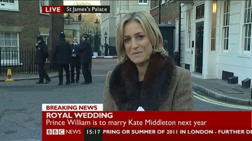 the-wedding-announcement-bbc-news (33)