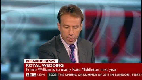 the-wedding-announcement-bbc-news (34)