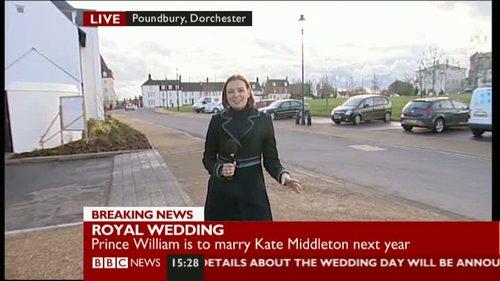 the-wedding-announcement-bbc-news (35)