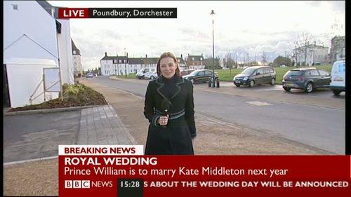 the-wedding-announcement-bbc-news (36)