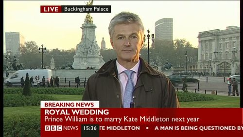 the-wedding-announcement-bbc-news (37)