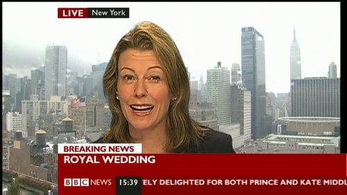 the-wedding-announcement-bbc-news (38)