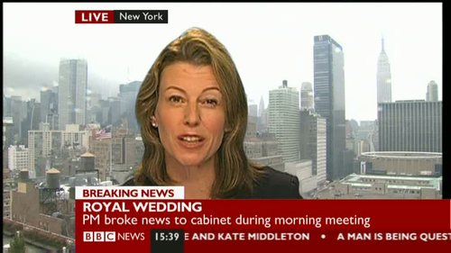 the-wedding-announcement-bbc-news (39)