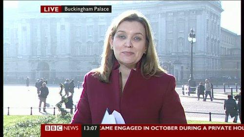 the-wedding-announcement-bbc-news (4)