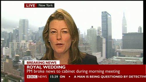 the-wedding-announcement-bbc-news (40)