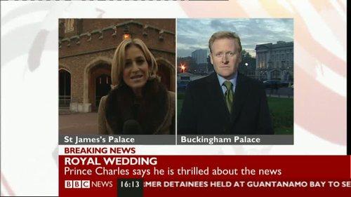 the-wedding-announcement-bbc-news (43)