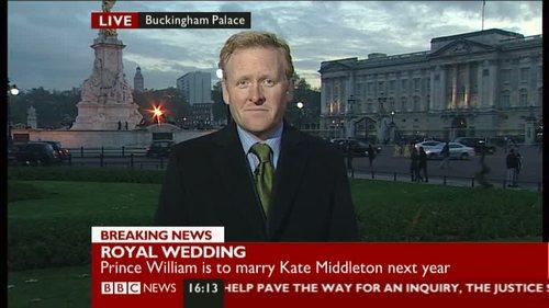 the-wedding-announcement-bbc-news (44)