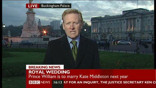 the-wedding-announcement-bbc-news (45)
