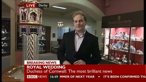 the-wedding-announcement-bbc-news (46)