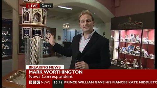 the-wedding-announcement-bbc-news (48)