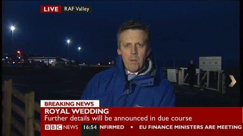 the-wedding-announcement-bbc-news (49)