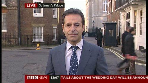 the-wedding-announcement-bbc-news (5)