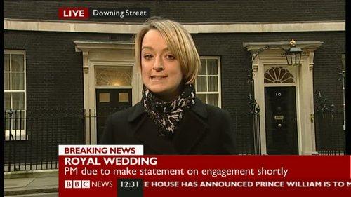 the-wedding-announcement-bbc-news-50854