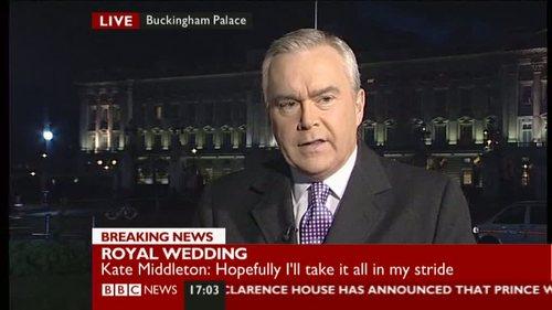 the-wedding-announcement-bbc-news (51)