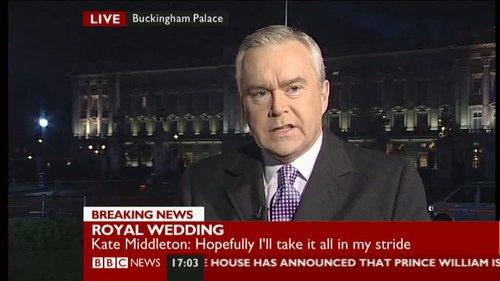 the-wedding-announcement-bbc-news (52)