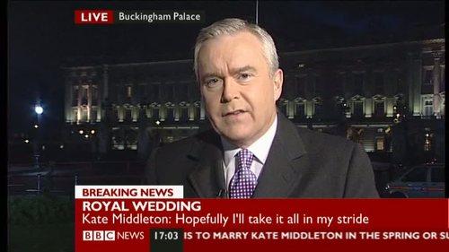 the-wedding-announcement-bbc-news (53)