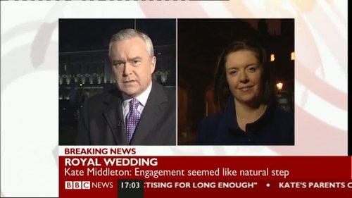 the-wedding-announcement-bbc-news (54)