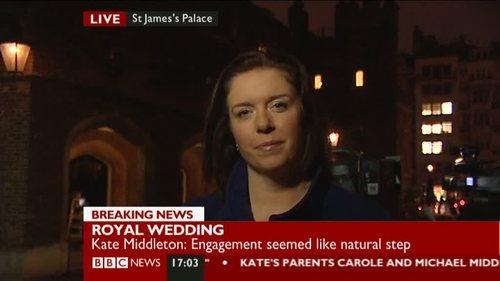 the-wedding-announcement-bbc-news (55)