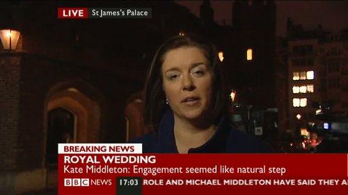 the-wedding-announcement-bbc-news (56)