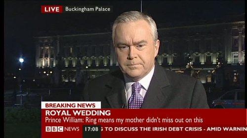 the-wedding-announcement-bbc-news (57)