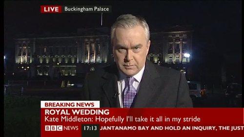 the-wedding-announcement-bbc-news (58)