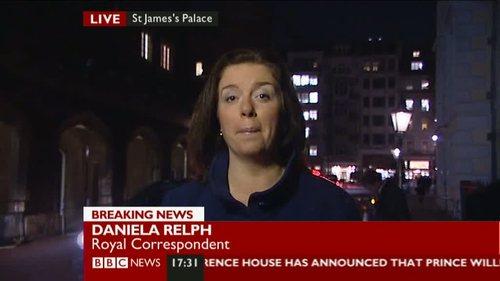 the-wedding-announcement-bbc-news (59)