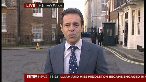 the-wedding-announcement-bbc-news (6)
