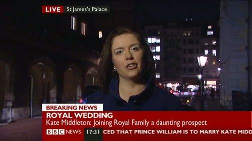 the-wedding-announcement-bbc-news (60)