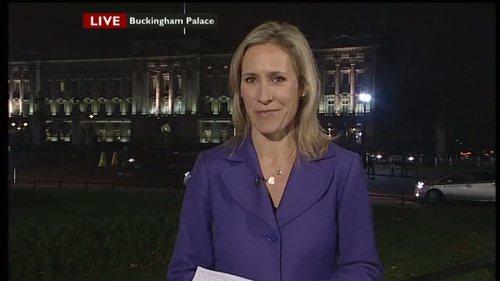 the-wedding-announcement-bbc-news (61)