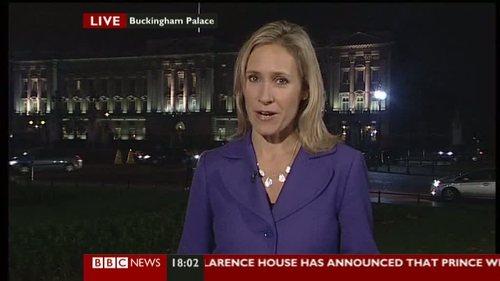 the-wedding-announcement-bbc-news (64)