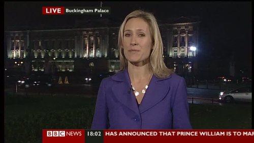 the-wedding-announcement-bbc-news (65)