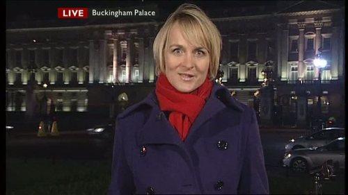 the-wedding-announcement-bbc-news (67)