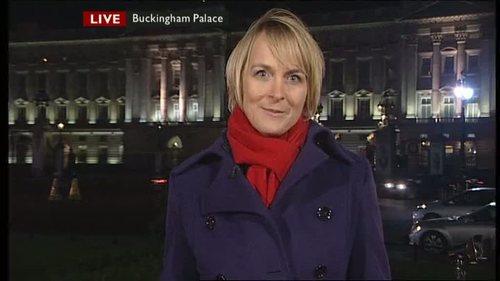 the-wedding-announcement-bbc-news (68)