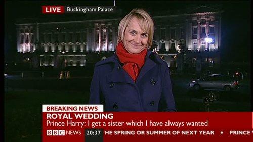 the-wedding-announcement-bbc-news (69)