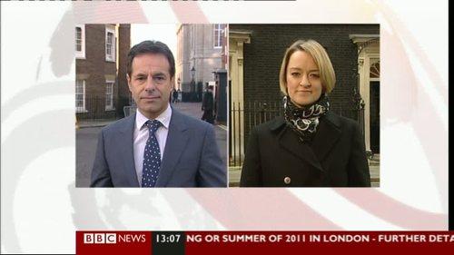 the-wedding-announcement-bbc-news (7)