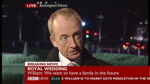 the-wedding-announcement-bbc-news (70)