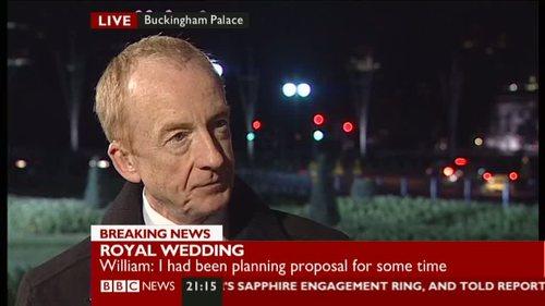 the-wedding-announcement-bbc-news (71)